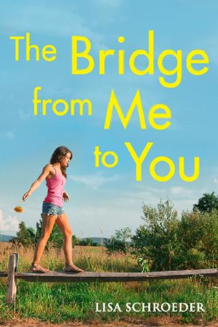 the-bridge-from-me-to-you
